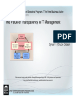 the_value_of_transparency_in_it_management.pdf