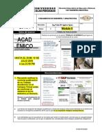 1-TA-Fundamentos Ing. y Arq (1)
