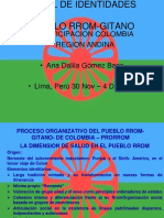 Rrom_Colombia.ppt
