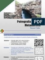 2_2017_Petrografía ígnea y metamórfica.pdf