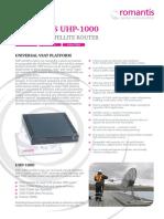 Datasheet-Romantis-UHP1000-Satellite-Router.pdf