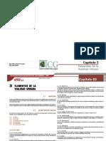 CAPITULO 03_Elementos de vialidad.pdf