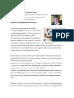 Big Four.pdf