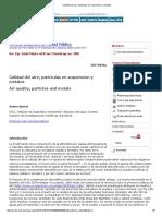 Calidad del aire, partículas en suspensión y metales.pdf