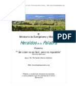 ser_lider_no_es_facil_PDF.pdf