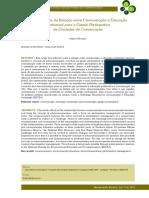 359-1827-1-PB.pdf