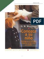 30958835-Winnicott-Donald-W-Conozca-a-Su-Hijo.pdf