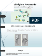 Interbus Presentación