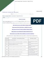 Tabelas de códigos de falhas - Dicas técnicas - Funções do Pc-scan.pdf
