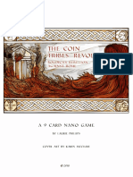 The Coin Tribes Revolt - Final.pdf