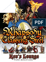 A Rhapsody of Clashing Steel Artbook.pdf