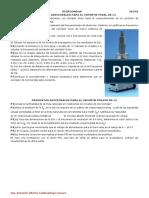 EE545_Preguntas para el IF de L1 y IP de L2.pdf