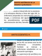 PACIENTE QUIRURGICO..pdf.pdf