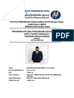RPH-Unit Beruniformdocx.docx