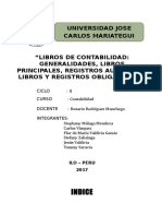 TRABAJO-FISICO-LIBROS-CONTABLES.doc