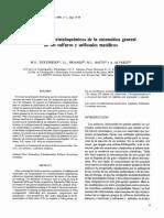 75308-98382-1-PB.pdf