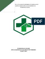 353408859-Kak-Pembinaan-Jaringan-Dan-Jejaring-Fasilitas-Pelayanan-Kesehatan.docx