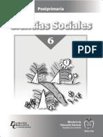articles-83404_archivo.pdf