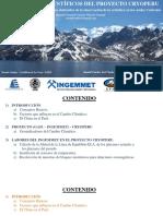Congreso Huanuco octubre 2014 INGEMMET-Ronald.pptx