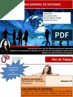 Arquitectura Empresarial _utp