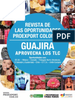 proexpoguajira-130419105411-phpapp01 (1).pdf
