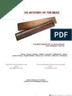 teknik belajar sempoa.pdf