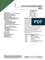 AD622.pdf