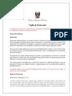 Vigilia de Pentecostés 2017.pdf