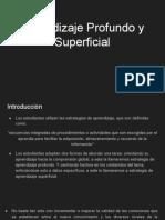 Presentacion Clase 10 de Mayo 2018.pdf