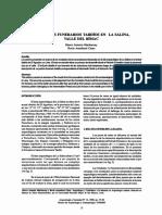 Las Salinas - Machacuay.pdf