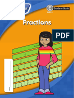 mathletics e-book fractions