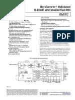 ADUC812_DS.pdf