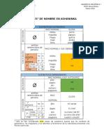 RESUMEN-ESTRUCTURA-DE-LA-FN.doc