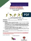 2018 - 20º PENTATLO JOÃO MANTA-HORÁRIO REG - cópia.pdf