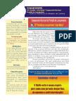 Folha Informastiva A4.pdf