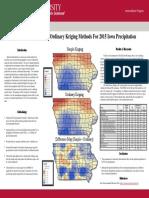 Comparing Simple and Ordinary Kriging Methods For 2015 Iowa Preci.pdf