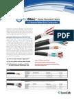 Gepco_HydroBloc_Brochure.pdf