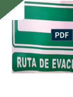 OFICIOS  I.E. N°32496 - ANDA.docx