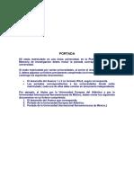 plantilla.docx
