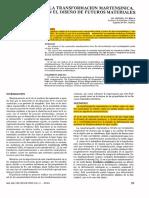 articulo de la circonia .pdf