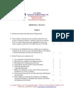 Documentos Trupal