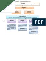 Árbol de causas –problema-efectos . - copia.docx