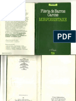 169549137-morfossintaxe-flavia-de-barros-carone-pdf.pdf