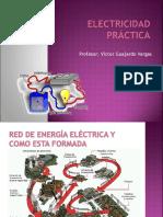 Electricidad Practica222