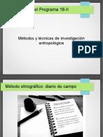 ProgramaAsignatura.odp