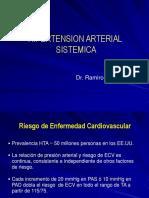 Hipertencion Arterial Sistemica.ppt