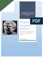 M5S4 Proyectointegrador