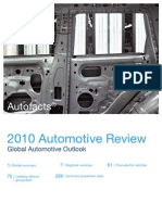 Automotive Review Sample July 10