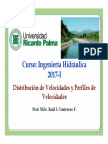Cap_N_2-Distribucion_de_Velocidades_y_Perfiles_de_Velocidad.pdf