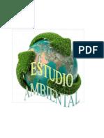 Estudio de Impacto Ambiental Helados de Pulpa Corregido